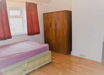 Thumbnail Room to rent in Bridgewater Road, London