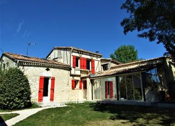 Thumbnail 3 bed property for sale in Cuneges, Dordogne, France