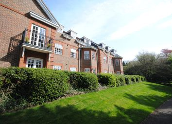 Thumbnail 2 bedroom flat for sale in 22 Ravens Court, Castle Village, Berkhamsted, Hertfordshire