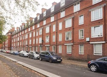 Thumbnail 1 bed flat for sale in Tabard Street, London
