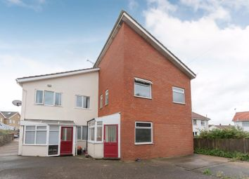 Thumbnail 2 bedroom property for sale in Canute Road, Deal