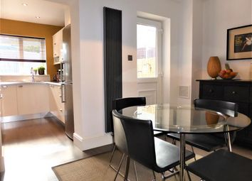 Thumbnail 2 bed semi-detached house for sale in Pine Croft, Chapeltown, Sheffield