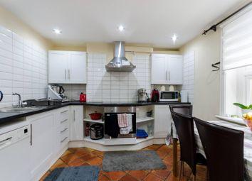 3 bed property for sale in Lansdowne Road, East Croydon, Croydon CR0
