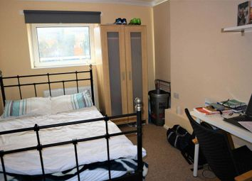 Thumbnail Room to rent in Spring Lane, Canterbury