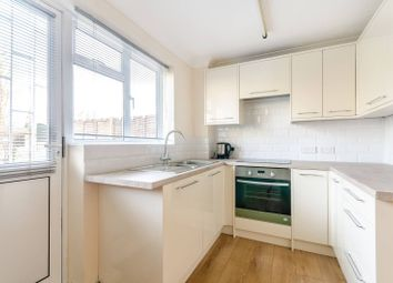 Thumbnail 1 bed property for sale in Gwydor Road, Elmers End