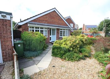 Thumbnail 2 bed bungalow for sale in Hoggs Hill Lane, Formby, Liverpool