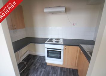 Thumbnail 2 bed flat to rent in Cranbourne Terrace, Stockton On Tees