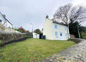 Thumbnail 2 bed cottage to rent in Dalton Lane, Dalton, Rotherham