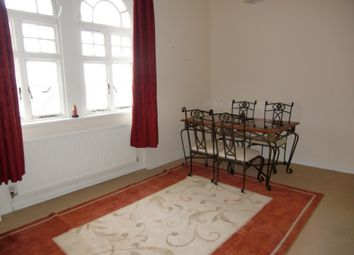 Thumbnail 1 bedroom flat to rent in 24 Commercial Street, Camborne, Cornwall