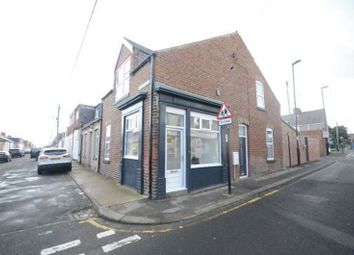 Thumbnail Property for sale in Thomas Street, Ryhope, Sunderland