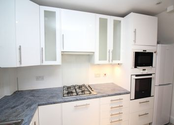Thumbnail Room to rent in Babington Road, Hendon