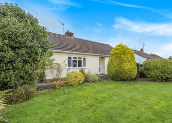 2 bed detached bungalow for sale in Kington, Herefordshire HR5,