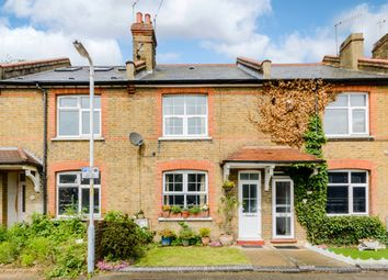 Thumbnail 3 bed terraced house for sale in White Hart Cottages, Hayes, London