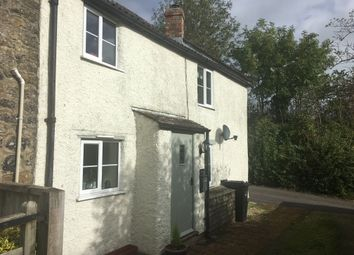 Thumbnail 2 bedroom cottage to rent in Unity Lane, Misterton