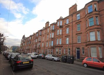 2 bed flat to rent in West Savile Terrace, Edinburgh EH9
