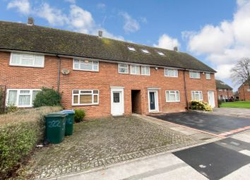 Thumbnail 4 bed terraced house for sale in Sir Henry Parkes Road, Coventry