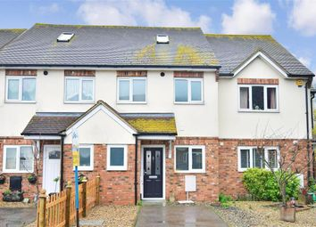 2 bed terraced house for sale in Halfway Road, Halfway, Sheerness, Kent ME12