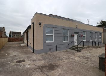 Thumbnail 5 bed property for sale in Barrie Street, Methil