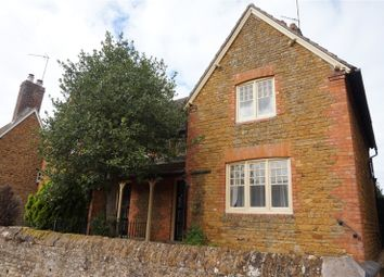 Thumbnail 3 bed semi-detached house to rent in Ecton, Northampton, Northamptonshire