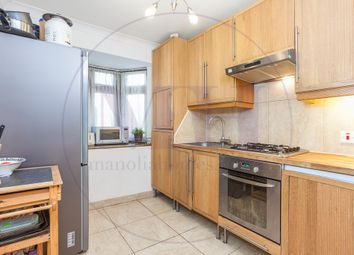 Thumbnail Room to rent in Park Avenue North, Willsden, London
