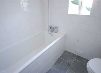 Thumbnail 1 bed end terrace house to rent in Wheelers Drive, Ruislip