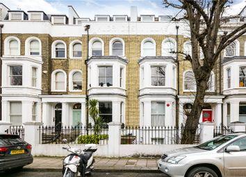 2 bed maisonette for sale in Aldridge Road Villas, London W11