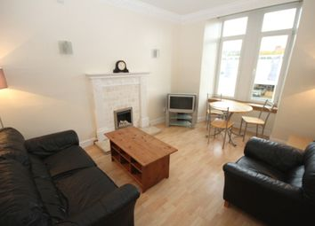 2 bed flat to rent in Maryhill Road, St Georges Cross, Glasgow G20