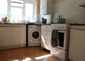 Thumbnail 4 bed property to rent in Oxford Mews, Latimer Street, Southampton