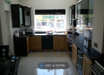 Thumbnail Room to rent in Colwick Rd, Nottingham