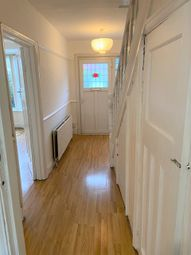 Thumbnail 3 bed terraced house to rent in Fernbank Avenue, Wembley