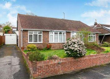 2 bed bungalow for sale in Pen Way, Tonbridge, Kent, . TN10