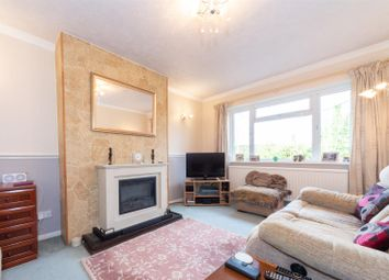 Photo of Chiltern Road, Dunstable, Bedfordshire LU6
