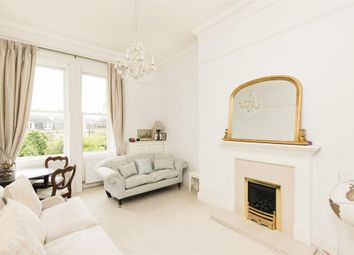 Thumbnail 2 bedroom flat for sale in Brunswick Place, Bath