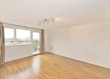 Thumbnail 2 bed flat to rent in Pershore House, Singapore Road, London
