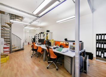 Thumbnail Office to let in Crampton Street, London