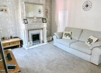 Thumbnail 3 bedroom terraced house for sale in Selina Terrace, Maryport, Cumbria