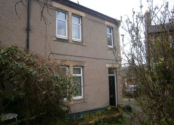 Thumbnail 2 bed terraced house to rent in Ethel Terrace, Hexham