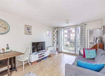 Thumbnail 2 bedroom flat for sale in Churchill Lodge, 346 Streatham High Road, Streatham