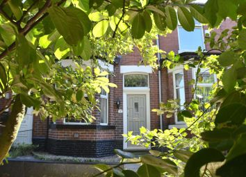 Thumbnail 3 bed terraced house for sale in Steeles Avenue, Hyde