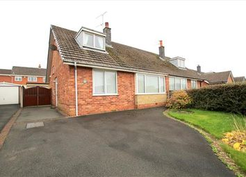 Thumbnail 3 bed bungalow to rent in Hellifield, Fulwood, Preston