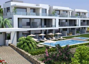 Thumbnail 2 bed apartment for sale in Cerros Del Aguila, Cerros Del Aguila, Andalucia, Spain