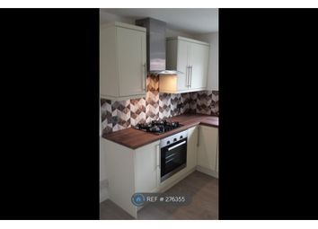 Thumbnail 3 bedroom flat to rent in Hawaworth Close, Manchester