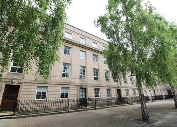 Thumbnail 1 bed flat for sale in 8 St. Andrews Square, Glasgow
