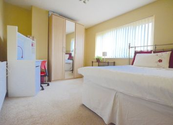 Thumbnail Room to rent in Orpington Gardens, London