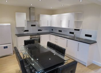 Thumbnail 1 bed property to rent in Hadow Road, Marston, Oxford