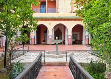 Thumbnail 32 bed property for sale in Marrakesh, 40000, Morocco
