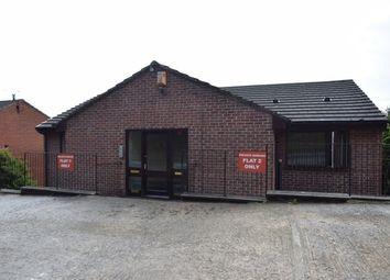 Thumbnail 1 bed flat to rent in Swinnow Lane, Bramley, Leeds