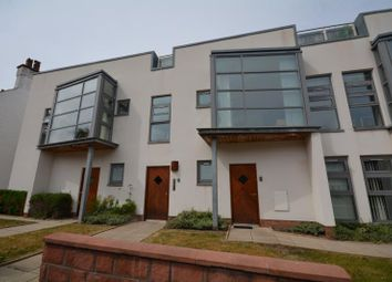Thumbnail 2 bed flat to rent in Heswall Point, 1 Rocky Lane South, Heswall, Wirral