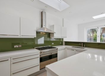 Thumbnail 5 bedroom property to rent in St. Ann's Hill, London