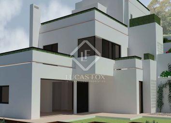 Thumbnail 4 bed villa for sale in Spain, Costa Brava, Llafranc / Calella / Tamariu, Cbr3541